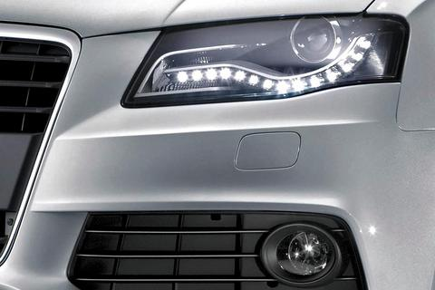 2008-audi-a4-led-headlights1.jpg