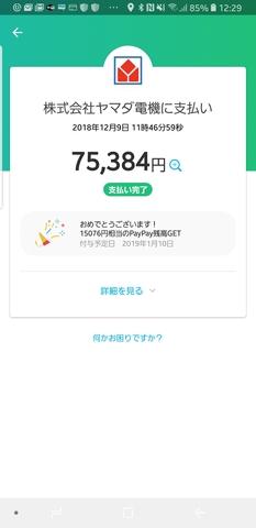 Screenshot_20190107-122904_PayPay.jpg